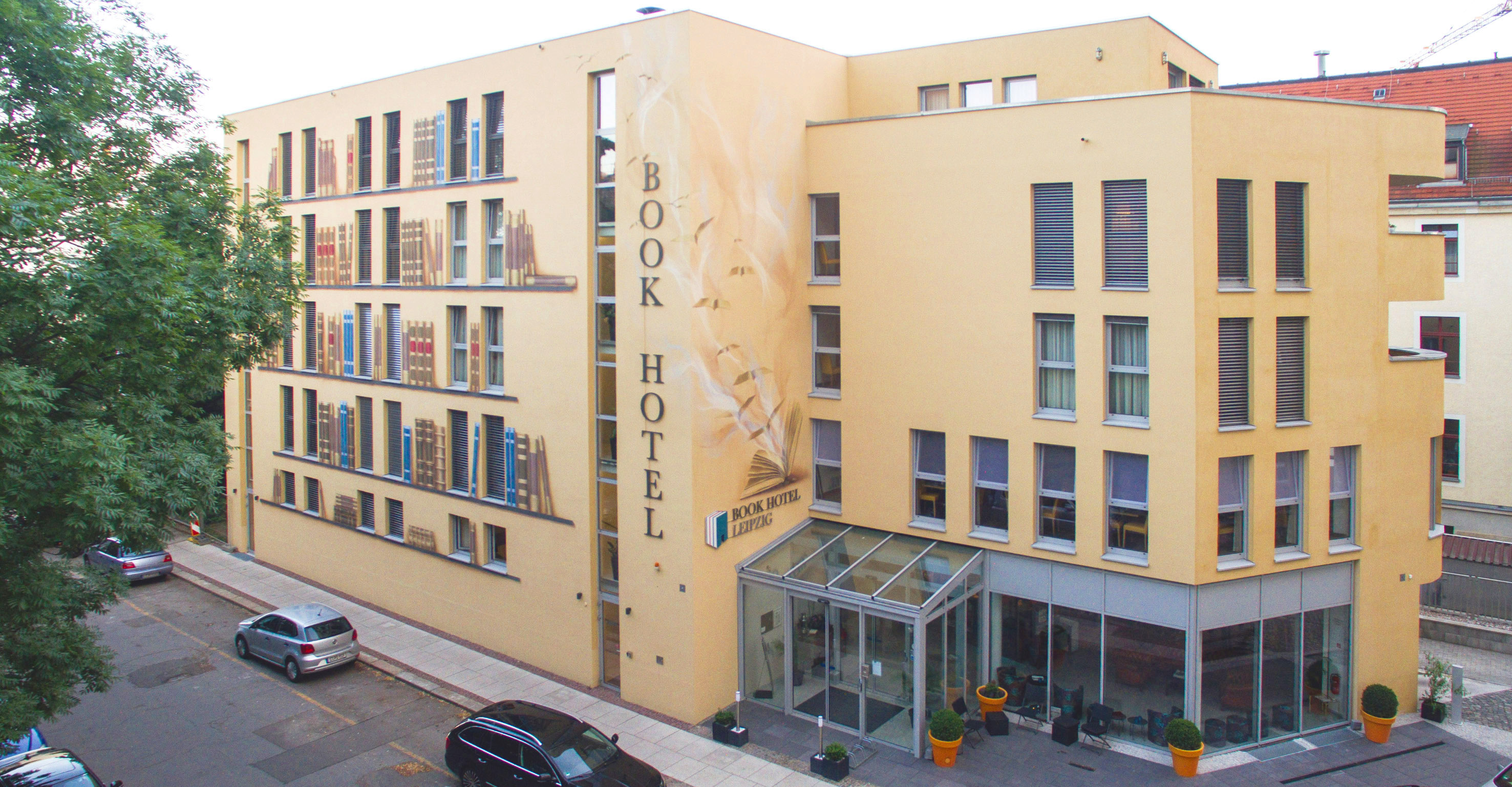 Book-Hotel-Leipzig_Fassade